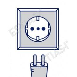 Μηχανές Γύρου Ηλεκτρικοί