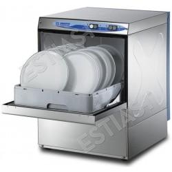 Επαγγελματικά πλυντήρια ποτηριών & πιάτων