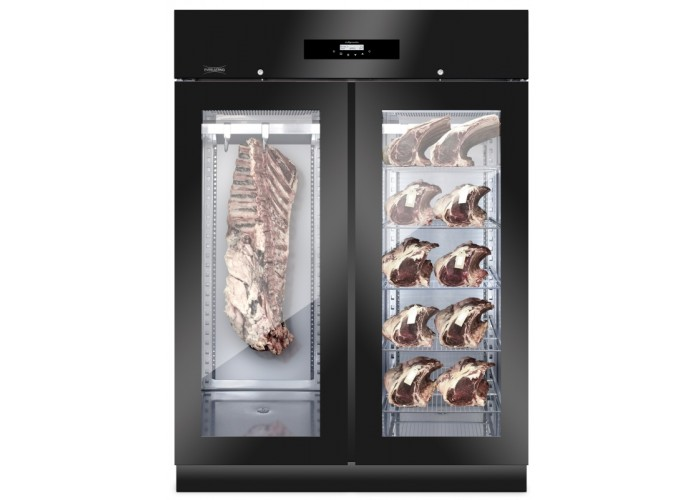 everlasting-stagionatore-meat-black-007