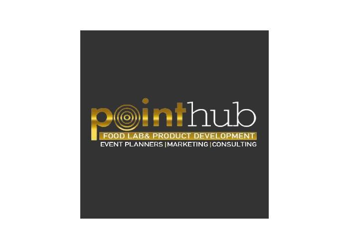 4-Point-hub-logo