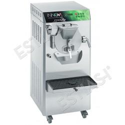 Επαγγελματικές παγωτομηχανές - Μηχανές παγωτού, γιαουρτιού