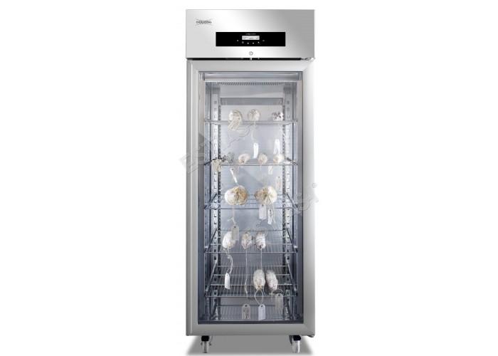 Ψυγείο ωρίμανσης EVERLASTING 700 Glass S ΜΕ 2 Χρόνια ΕΓΓΥΗΣΗ