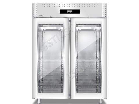 Ψυγείο ωρίμανσης EVERLASTING STG ALL 1500 VIP CF ΜΕ 2 Χρόνια ΕΓΓΥΗΣΗ