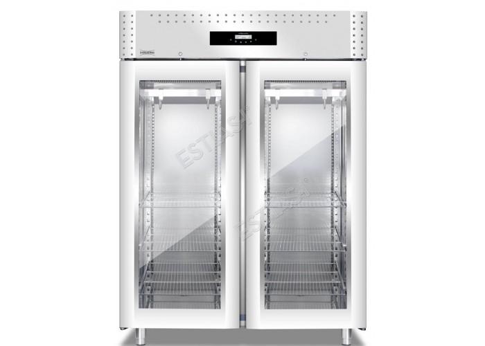 Ψυγείο ωρίμανσης EVERLASTING ALL 1500 VIP S