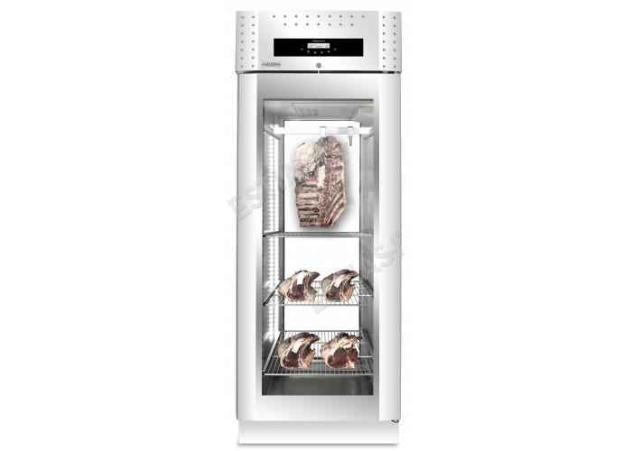 Ψυγείο ωρίμανσης EVERLASTING MEAT 700 VIP PANORAMA ΜΕ 2 Χρόνια ΕΓΓΥΗΣΗ