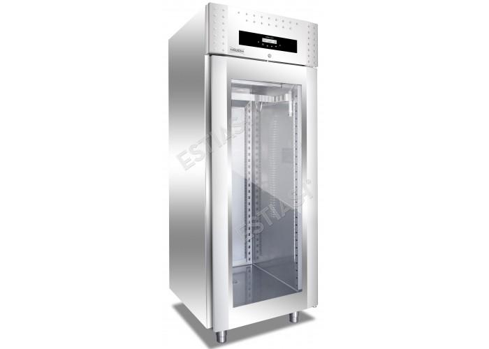 Ψυγείο ωρίμανσης EVERLASTING ALL 700 VIP S ΜΕ 2 Χρόνια ΕΓΓΥΗΣΗ