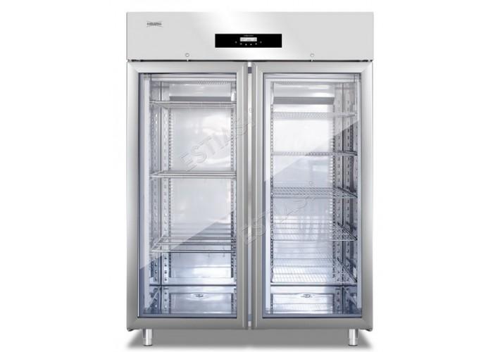 Ψυγείο ωρίμανσης EVERLASTING ALL 1500 GLASS S