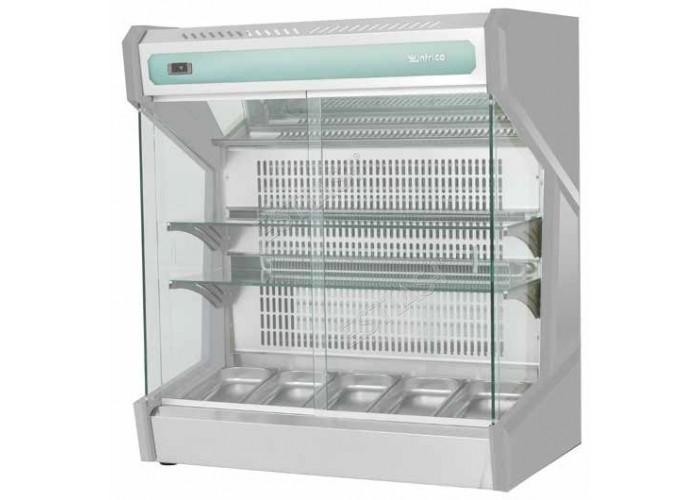Ψυγείο επιτραπέζιο 135εκ INFRICO
