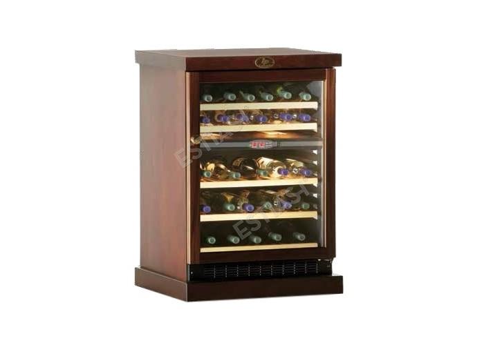 Ψυγείο-συντηρητής κρασιών IP CEXP45AD