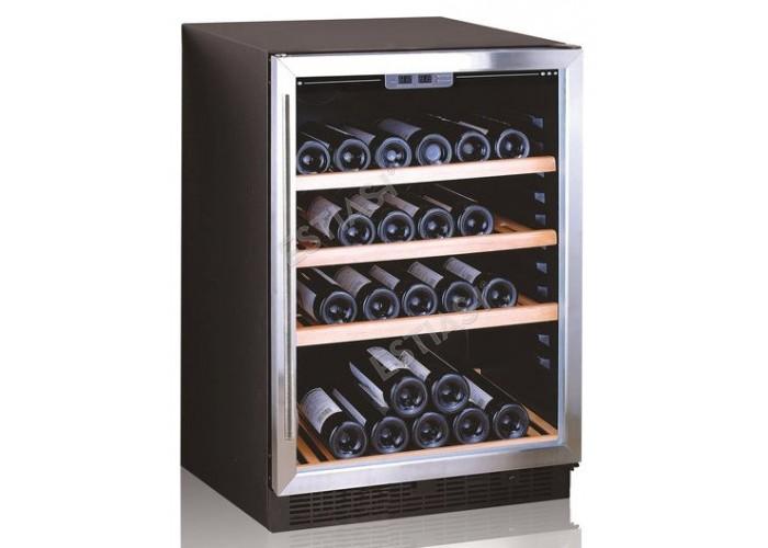 Ψυγείο-συντηρητής κρασιών IP JG45A