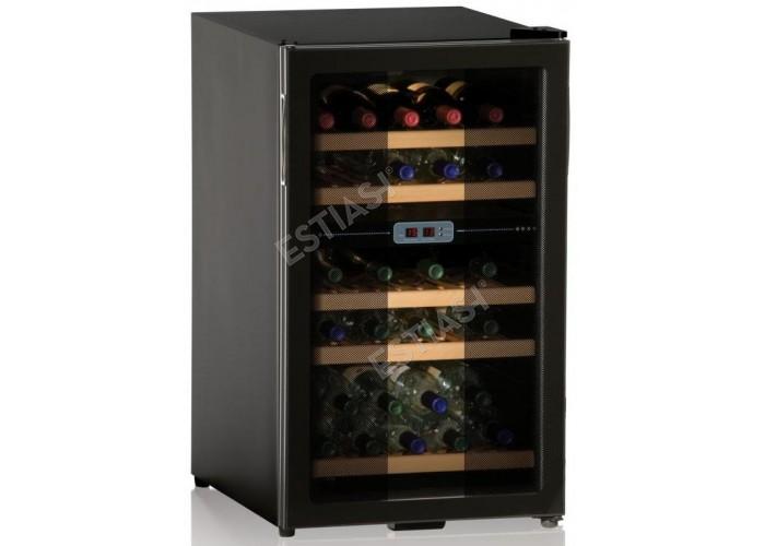 Ψυγείο-συντηρητής κρασιών IP JG32AD