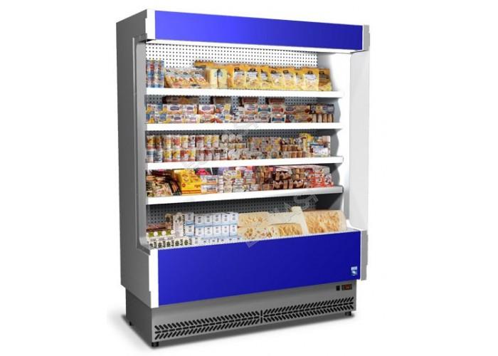 Ψυγείο service 196εκ DGD