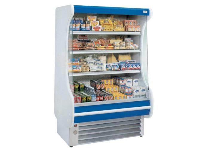 Ψυγείο self service 150εκ Zoin Artic