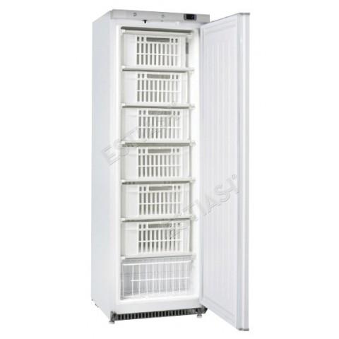 Ψυγείο θάλαμος κατάψυξης με καλάθια CN 407 COOLHEAD