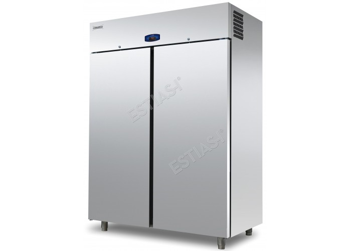 Ψυγείο θάλαμος κατάψυξης EVERLASTING Basic 1502  BTV