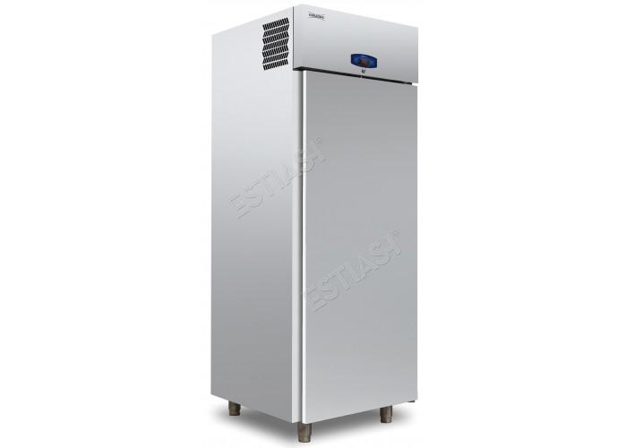 Ψυγείο θάλαμος συντήρησης EVERLASTING Basic 701 TNBV