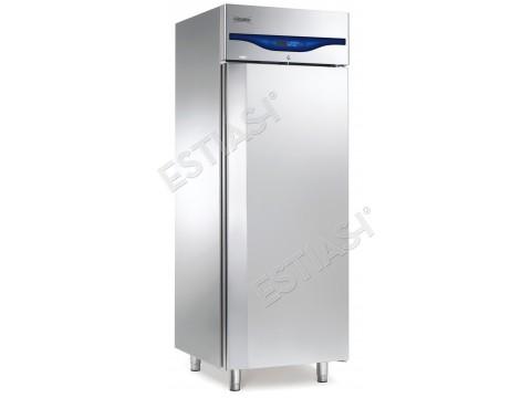 Ψυγείο θάλαμος συντήρησης EVERLASTING PRO GREEN 701 TNBV