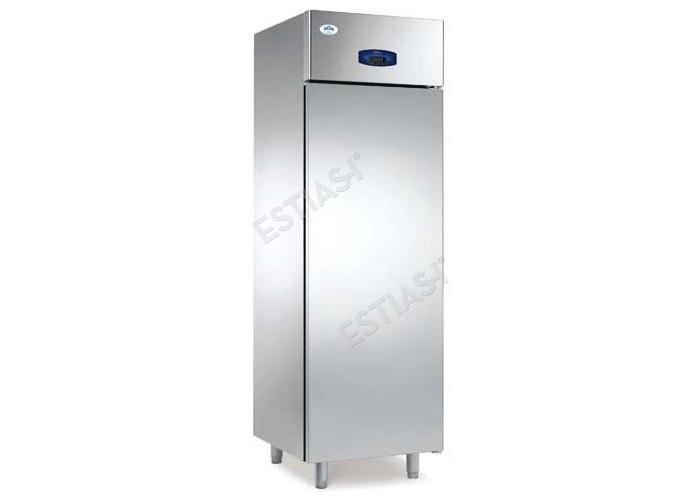 Ψυγείο θάλαμος κατάψυξη 60εκ EVERLASTING