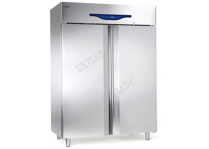 Ψυγείο θάλαμος κατάψυξης EVERLASTING PRO GREEN 1502 BTV