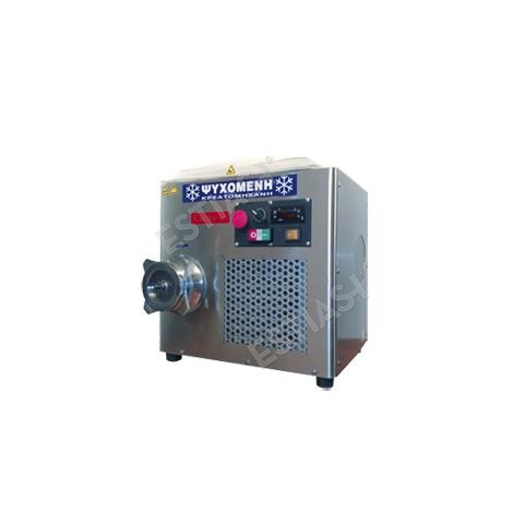 Κρεατομηχανή ψυχόμενη 2Hp KR 22 2G