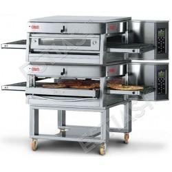 Επαγγελματικοί Φούρνοι Πίτσας