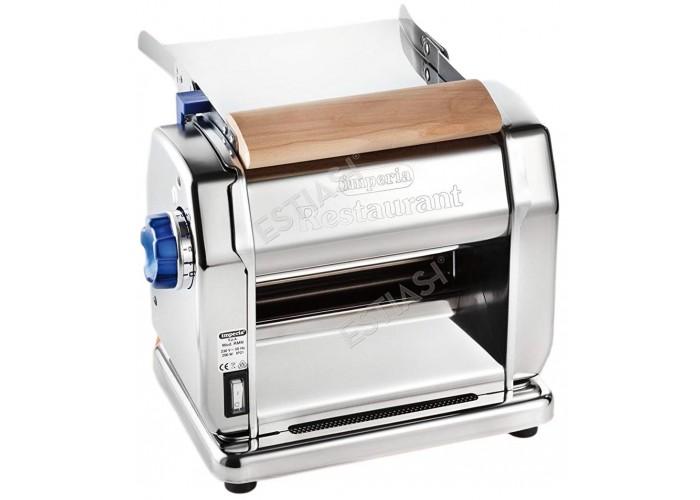 Επαγγελματική μηχανή ζυμαρικών Restaurant Professional IMPERIA
