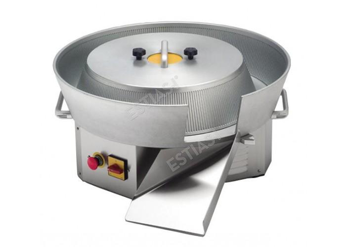 Στρογγυλοποιητής ζύμης για 50-1.200γρ FRIUL