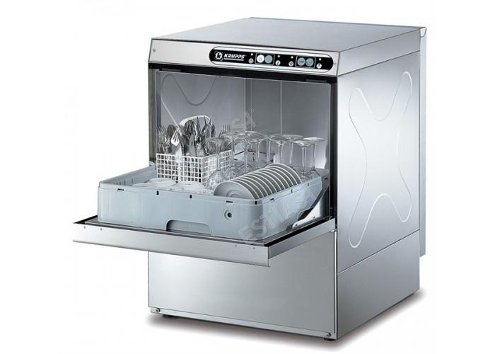 Πλυντήριο με καλάθι 50x50 KRUPPS