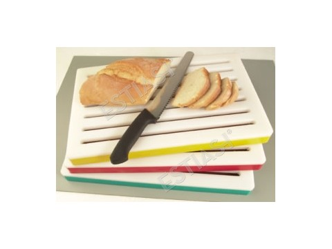 Σχάρα κοπής ψωμιού
