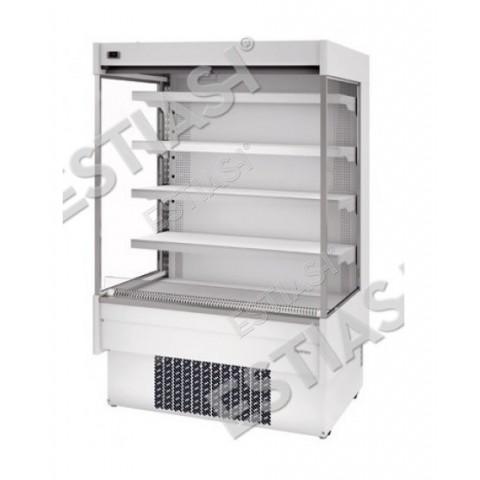 Ψυγείο Self service 102εκ INFRICO