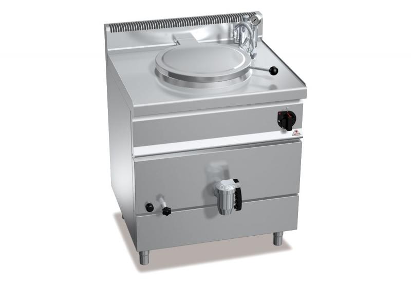 Льдогенератор лт 50 инструкция